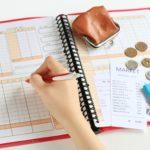 ランド医療保険実験の結果と価値に基づいた医療保険(VBID)