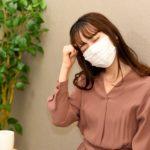 顔面神経麻痺で、難聴・めまい・耳鳴りが伴い、耳や口のなかに帯状疱疹がある場合は、すぐに病院を受診しましょう!