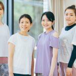 アトモキセチンはCYP2D6で代謝されるが日本人の14%は低代謝活性